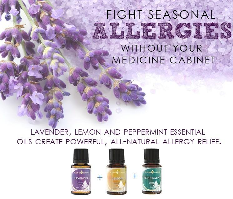 Allergies-3-Ways