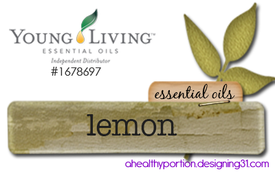 about Lemon
